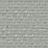 Άνευ ραφής σύσταση υποβάθρου cinderblocks Στοκ εικόνα με δικαίωμα ελεύθερης χρήσης