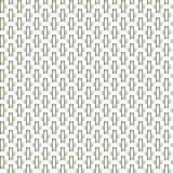 Άνευ ραφής σύσταση burlap Στοκ εικόνα με δικαίωμα ελεύθερης χρήσης