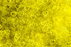 άνευ ραφής ταπετσαρίες βαλεντίνων κοστουμιών καρδιών καρτών ανασκόπησης καλά Στοκ φωτογραφίες με δικαίωμα ελεύθερης χρήσης
