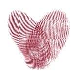 άνευ ραφής ταπετσαρίες βαλεντίνων κοστουμιών καρδιών καρτών ανασκόπησης καλά Στοκ φωτογραφία με δικαίωμα ελεύθερης χρήσης