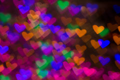 άνευ ραφής ταπετσαρίες βαλεντίνων κοστουμιών καρδιών καρτών ανασκόπησης καλά Αφηρημένη εικόνα την ημέρα και την αγάπη βαλεντίνων  Στοκ Εικόνα