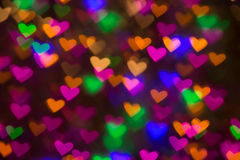 άνευ ραφής ταπετσαρίες βαλεντίνων κοστουμιών καρδιών καρτών ανασκόπησης καλά Αφηρημένη εικόνα την ημέρα και την αγάπη βαλεντίνων  Στοκ Φωτογραφίες
