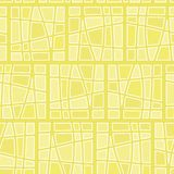άνευ ραφής τετράγωνο προτύ&p Στοκ Εικόνες