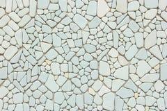 άνευ ραφής τοίχος πετρών Στοκ φωτογραφίες με δικαίωμα ελεύθερης χρήσης
