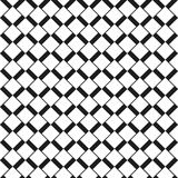 Άνευ ραφής του Art Deco υπόβαθρο σχεδίων δικτυωτού πλέγματος διανυσματικό Στοκ Φωτογραφίες