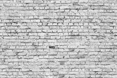 Άνευ ραφής τούβλα Στοκ εικόνες με δικαίωμα ελεύθερης χρήσης