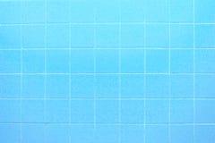 άνευ ραφής τρύγος κεραμιδιών σύστασης προτύπων Στοκ Εικόνα