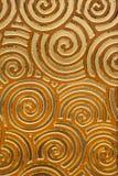 άνευ ραφής τρύγος κεραμιδιών σύστασης προτύπων Στοκ Εικόνες