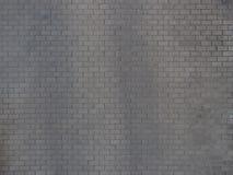άνευ ραφής τρύγος κεραμιδιών σύστασης προτύπων Στοκ φωτογραφίες με δικαίωμα ελεύθερης χρήσης