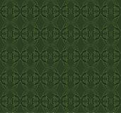 άνευ ραφής τρύγος προτύπων Στοκ εικόνα με δικαίωμα ελεύθερης χρήσης