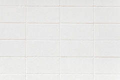 Άνευ ραφής υπόβαθρο και σύσταση τοίχων φραγμών τσιμέντου Στοκ Εικόνες