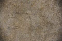 Άνευ ραφής υπόβαθρο σύστασης πετρών Στοκ φωτογραφία με δικαίωμα ελεύθερης χρήσης