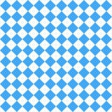 Άνευ ραφής υπόβαθρο Oktoberfest διανυσματική απεικόνιση