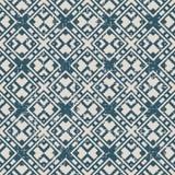 Άνευ ραφής φθαρμένη παλαιά διαγώνια γεωμετρία πλαισίων υποβάθρου 043_square Στοκ Φωτογραφία