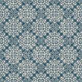 Άνευ ραφής φθαρμένο παλαιό 051_round διαγώνιο καλειδοσκόπιο υποβάθρου Στοκ Εικόνες