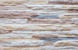 Άνευ ραφής φωτεινή ξύλινη σύσταση Στοκ φωτογραφίες με δικαίωμα ελεύθερης χρήσης