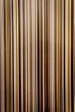 Άνευ ραφής φωτεινή ξύλινη σύσταση Στοκ Εικόνα