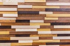 Άνευ ραφής φωτεινή ξύλινη σύσταση Στοκ Φωτογραφία