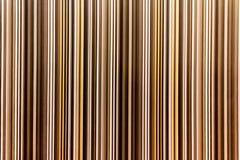 Άνευ ραφής φωτεινή ξύλινη σύσταση Στοκ Φωτογραφίες