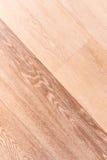 Άνευ ραφής φωτεινή ξύλινη σύσταση Στοκ φωτογραφία με δικαίωμα ελεύθερης χρήσης