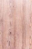 Άνευ ραφής φωτεινή ξύλινη σύσταση Στοκ εικόνα με δικαίωμα ελεύθερης χρήσης