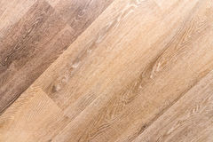 Άνευ ραφής φωτεινή ξύλινη σύσταση Στοκ εικόνες με δικαίωμα ελεύθερης χρήσης