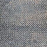 Άνευ ραφής φύλλο του αργιλίου χάλυβα ή του πιάτου βήματος νικελίου Βρώμικη GR Στοκ φωτογραφία με δικαίωμα ελεύθερης χρήσης