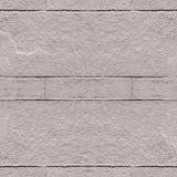 άνευ ραφής χρωματισμένος κεραμωμένος τοίχος, εξωτερικό οικοδόμησης σύσταση στοκ εικόνα με δικαίωμα ελεύθερης χρήσης