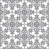 Άνευ ραφής floral σχέδιο Στοκ φωτογραφίες με δικαίωμα ελεύθερης χρήσης