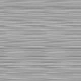 Άνευ ραφής hairline στενός επάνω σύστασης Στοκ φωτογραφία με δικαίωμα ελεύθερης χρήσης