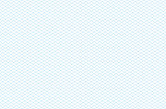 Άνευ ραφής Isometric σχέδιο πλέγματος προτύπων απεικόνιση αποθεμάτων