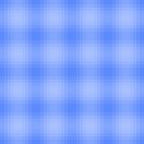 Άνευ ραφής kaleidoscopic συνθετικό υπόβαθρο τέχνης, σύνθετο geometr Στοκ εικόνες με δικαίωμα ελεύθερης χρήσης
