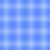 Άνευ ραφής kaleidoscopic συνθετικό υπόβαθρο τέχνης, σύνθετο geometr Στοκ φωτογραφίες με δικαίωμα ελεύθερης χρήσης