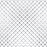 Άνευ ραφής pattern383 Στοκ Φωτογραφία