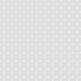 Άνευ ραφής pattern574 Στοκ Φωτογραφίες