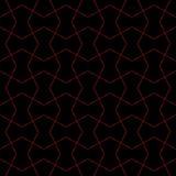 Άνευ ραφής pattern655 Στοκ εικόνες με δικαίωμα ελεύθερης χρήσης