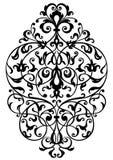 Άνθος κερασιών Στοκ εικόνα με δικαίωμα ελεύθερης χρήσης