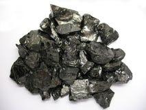 Άνθρακας Στοκ Εικόνα