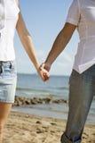 άνθρωποι δύο αγάπης στοκ φωτογραφία με δικαίωμα ελεύθερης χρήσης