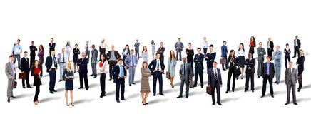 άνθρωποι επιχειρηματικών &m στοκ φωτογραφίες