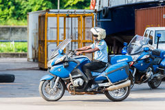 Άνθρωποι σε LIBREVILLE, ΓΚΑΜΠΌΝ στοκ φωτογραφία με δικαίωμα ελεύθερης χρήσης