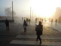 άνθρωποι Στοκ εικόνες με δικαίωμα ελεύθερης χρήσης