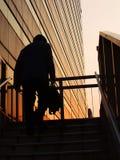 άνθρωποι buisiness Στοκ Φωτογραφία