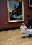 άνοιγμα εξαερισμού du ε mus napoleon &pi στοκ φωτογραφίες