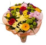 άνοιξη λουλουδιών ανθο&d Στοκ εικόνα με δικαίωμα ελεύθερης χρήσης