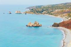 άνοιξη της Κύπρου Στοκ Εικόνες