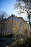 Άνοιξη Στοκ φωτογραφία με δικαίωμα ελεύθερης χρήσης
