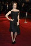 Άντερσον Gillian στοκ φωτογραφία με δικαίωμα ελεύθερης χρήσης