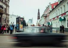 Άνδρας και γυναίκα Στοκ Φωτογραφίες