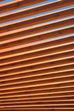 άξονες ξύλινοι στοκ εικόνες